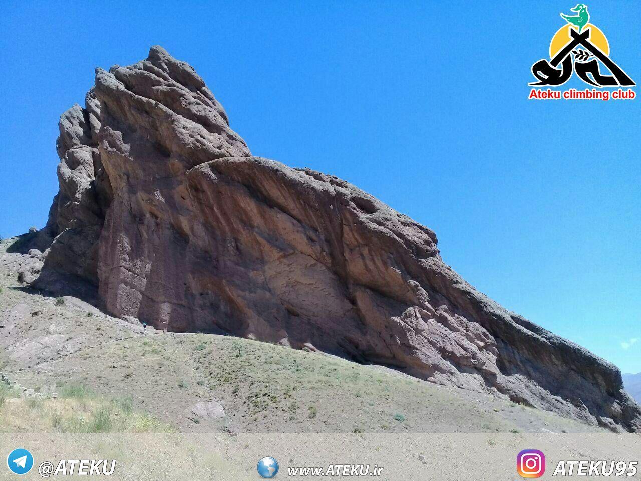 باشگاه-کوه-نوردی-اته-کو-قلعه-حسن-صباح-الموت (1)