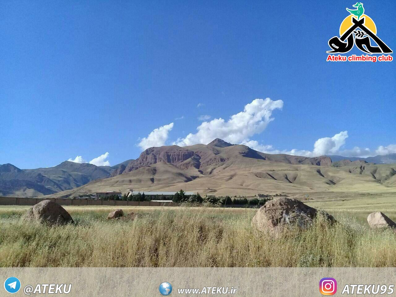 باشگاه-کوه-نوردی-اته-کو-قلعه-حسن-صباح-الموت (2)
