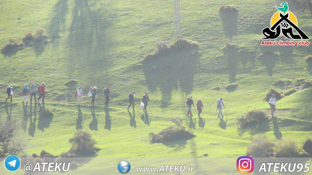 باشگاه-کوه-نوردی-اته-کو-قله-درفک-شاه-شهیدان (13)