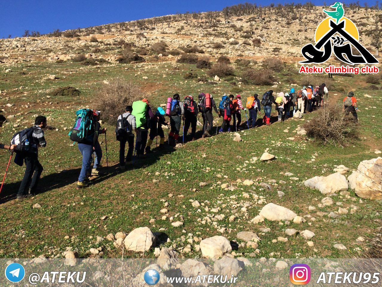 باشگاه-کوه-نوردی-اته-کو-قله-درفک-شاه-شهیدان (14)