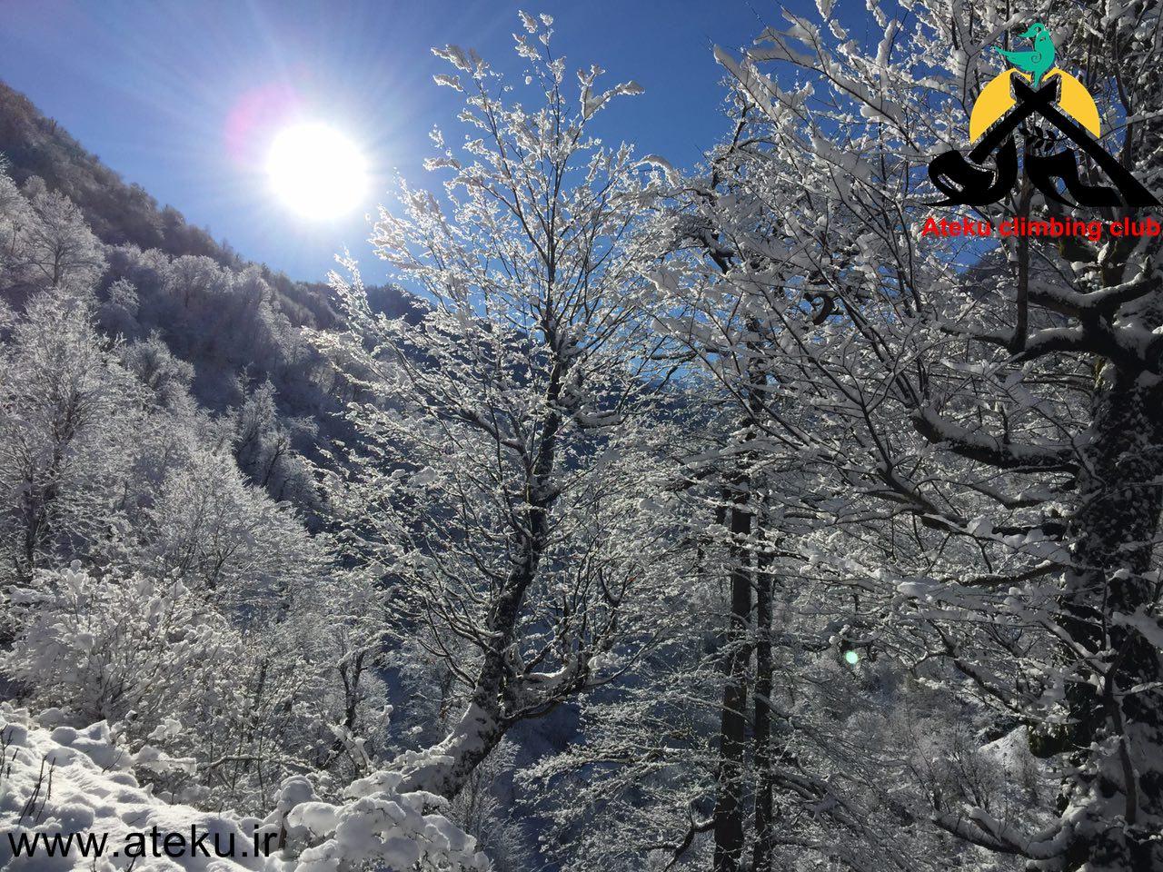 باشگاه-کوه-نوردی-اته-کو-گیلوندرود-ماسوله (3)