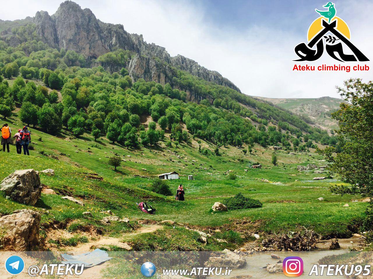 باشگاه-کوه-نوردی-اته-کو-کوروبار-ماسوله (5)