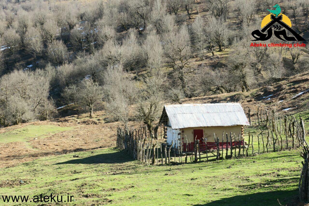 باشگاه-کوه-نوردی-اته-کو-للندیز-ماسوله (6)