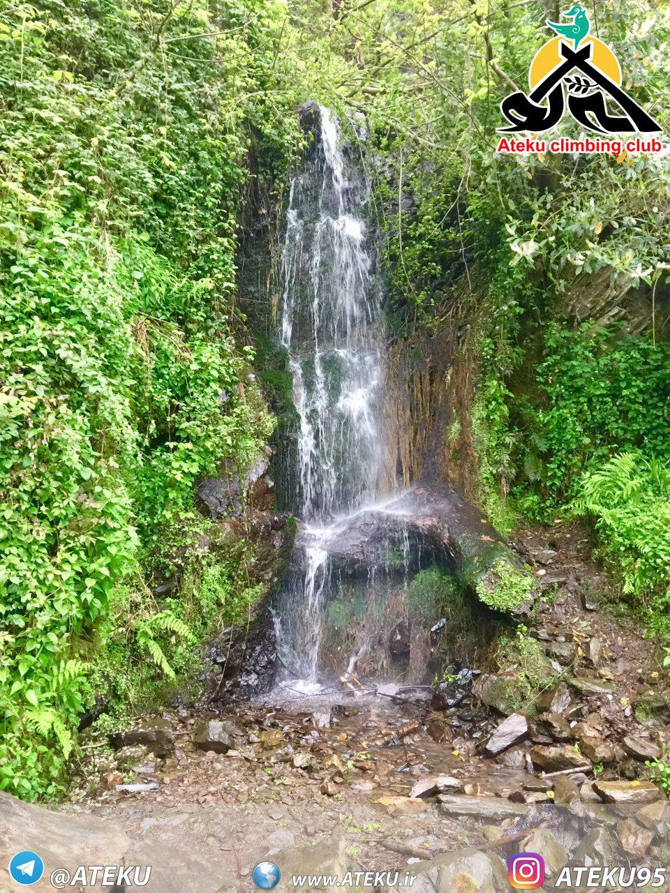 باشگاه-کوه-نوردی-اته-کو-لیالستان-به-لیلاکوه (21)