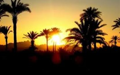 برنامه پیش رو : کویر ابوزیدآباد ، چاه عروس ۲۴،۲۵،۲۶ مهر ۹۹
