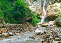 برنامه پیش رو: آبشار خربو ماسوله ۱۱ تیر ۱۴۰۰